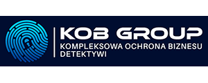 KOB GROUP